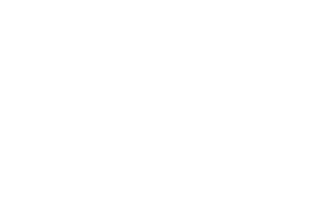 Logo Tourisme Côte-Nord