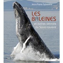 Couverture livre Jean-Pierre Sylvestre